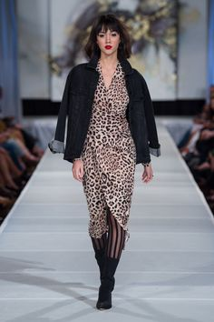 0b565b99b434 13 Best Rachel Roy Collection Fall Holiday 2018 images