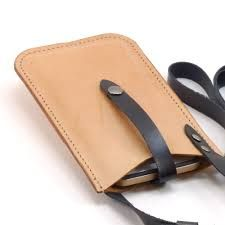 Image result for iphone 6 carry strap