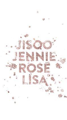 Next Wallpaper, Pink Wallpaper, Wallpaper Lockscreen, Adventure Time, Blackpink Poster, Sunflower Cards, Blackpink Members, Pink Images, Black Pink Kpop