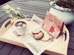 バルコニー/ベランダの画像 by なおままさん   バルコニー/ベランダとカフェみたいな暮らしコンテスト