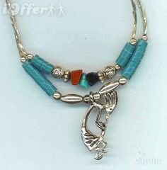 Google Image Result for http://cdn101.iofferphoto.com/img/item/476/525/31/sterling-silver-kokopelli-turquoise-necklace-jewelry-962ee.jpg