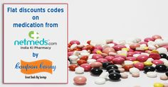 Winter is here!  #medications at 20% off from #Netmeds with #online redeemable #coupons by @CouponCannyIN   Visit: http://www.couponcanny.in/netmeds-coupons/ for free coupon codes