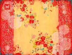 Just discovered these paintings by Kathe Fraga...I'm in love! http://www.kathefraga.com