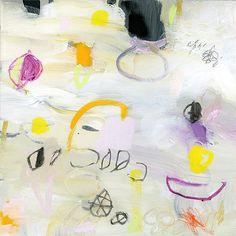 "Cream painting with yellow and purple pink modern painting Original Art, small Abstract Art gift ""Playing Again 1"" by Duealberi #abstractart #acrylicpainting #minimalistpainting #largeabstract #duealberi #interiorstyling #paintings #wallart #modernart #interiors #interiordesign #hotelart #contamporaryart #interiorstyling #canvasart #largeart #madeinitaly #contemporaneo #setdecor #artstagram #abstracto #homeinspiration #housedesign #arquiteturadeinteriores #designlife"
