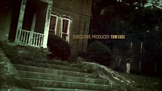 The Walking Dead Season 7 Intro / Opening Credits HD 720p [NEW] - YouTube