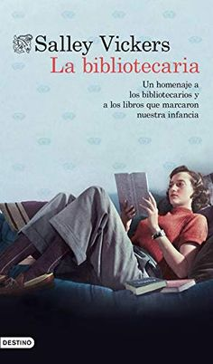 Buy La bibliotecaria by María José Díez Pérez, Salley Vickers and Read this Book on Kobo's Free Apps. Discover Kobo's Vast Collection of Ebooks and Audiobooks Today - Over 4 Million Titles! Maria Jose, Lectures, Ex Libris, Books To Read, Audiobooks, Novels, This Book, Ebooks, Eyes