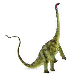 Animals & Dinosaurs Alamosaurus 20 Cm Dinosaur Collecta 88462 Discounts Price