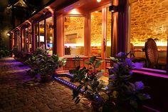 25 Best Restaurants to return to images   Restaurant, Second