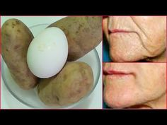 Anti Aging, Skin Transform, Look Younger Years Creme Anti Age, Anti Aging Cream, Best Anti Aging, Anti Aging Skin Care, How To Feel Beautiful, How To Look Pretty, Beauty Skin, Health And Beauty, Natural Face