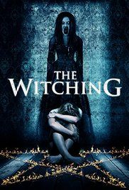 The Witching (2016) Full Movie Online