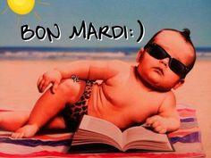 Bon Mardi Humour image 5