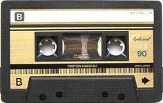 Keep it Real - Hip Hop Old School Instrumental (Collab with ElevenE. Radios, Hip Hop, Diy Hair Treatment, Hi Fi System, Philips, Keep It Real, Boombox, Audio Equipment, Old School