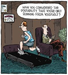 Dave Coverly.