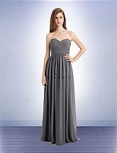 Bridesmaid Dresses Bill Levkoff 740
