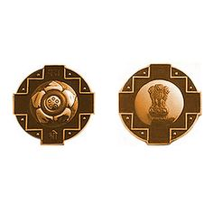 Government invites nominations for Padma awards 2016....