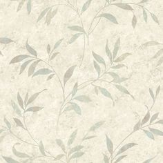 Low prices and free shipping on Brewster Wallcovering. Search thousands of patterns. Item BR-DLR54511. $7 swatches available.
