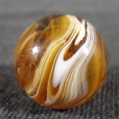 Most Rare Marbles This Was Made At The Time Of Transition
