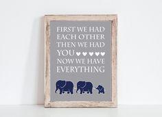 Navy Blue Nursery, Grey Nursery Boy, Baby Boy Nursery Decor, Baby Boy Nurseries, Baby Decor, Nursery Art, Nursery Ideas, Elephant Nursery Boy, Jungle Nursery Boy