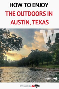 Are you living the rv lifestyle Texas Travel, Rv Travel, Best Rv Parks, Texas Hill Country, Rv Life, Austin Texas, Outdoor Activities, Where To Go, Cool Places To Visit