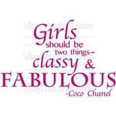 Girls_should_be_two_things.jpg (720×720)