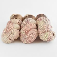 Tot le Matin Sport Plus Better Together, Happy Colors, Needles Sizes, All The Colors, Merino Wool, The Incredibles, Colours, Texture, Stitch
