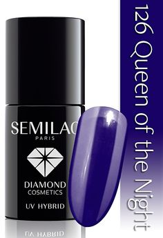 http://drogerianatalia.pl/semilac-unique/9364-semilac-lakier-hybrydowy-kolor-126-queen-of-the-night-7-ml-5901867977373.html