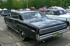 Image result for 63 pontiac grand prix