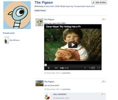 Fakebook -  Pinned by @PediaStaff – Please Visit http://ht.ly/63sNt for all our pediatric therapy pins