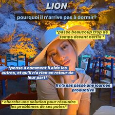 Sign in protected astrology aesthetic Capricorn Meme, Gemini, Signe Astro Lion, Birth Chart, Bad Mood, Tour Eiffel, Past Life, Constellations, Zodiac Signs