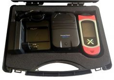 The Mark X Alcohol Breathalyser is distributed and marketed by QUANTUMED Alcohol, Marketing, Digital, Rubbing Alcohol, Liquor