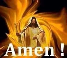 Miséricorde Divine, My Lord, Savior, Memes, Catholic, Faith, Movie Posters, Life, Charts