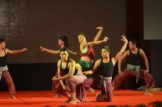 Khmer Cultural Heritage-European Council on Tourism and Trade Khmer New Year, European Council, Cambodia, Tourism, Culture, Concert, Turismo, Concerts, Travel