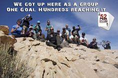 Hiking Las Vegas - Best hikes within 60 minutes of Las Vegas