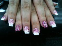Lavender Nails (Emily Rose): Nails Nails Nails Www.lavendernails.blogspot.com.au
