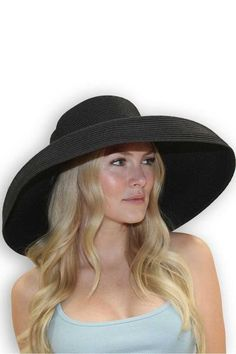 f73fb5fab9e 8 Best Chloe hat images in 2019
