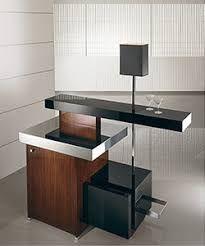 Designer Home Bar Sets, Modern Bar Furniture for Small Spaces ...