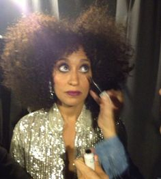 Click through to see how you can get Tracee's awards show look!