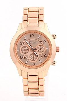 Ycys-unisex Coffee Vintage Bronze Ladies Weave Leather Bangle Bracelet Quartz Watch With A Long Standing Reputation Watches Men's Watches