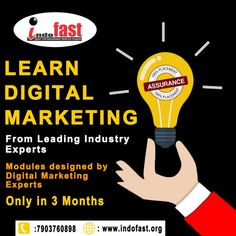 Digital Marketing Course can be similar to traditional marketing in many ways like featuring display marketing, correlating with the audience, and so on. Although with digital marketing, there is a lot of admitted technological advancement in the interest of rising trends and potentialities. Further, Digital Marketing holds a prominent amount of positive changes that it brought to the world. However, there are genuine challenges that people are still facing. A most valuable component of acknowl