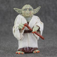 >>>Best12cm Star Wars Jedi Knight Master Yoda Action Figure Collection Toys Christmas Gift for Kids12cm Star Wars Jedi Knight Master Yoda Action Figure Collection Toys Christmas Gift for KidsBig Save on...Cleck Hot Deals >>> http://id291735486.cloudns.ditchyourip.com/32711422226.html images