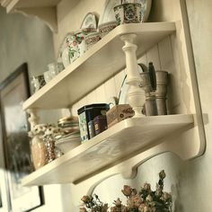 Old England by Marchi Cucine, l\'autentica cucina inglese | Pinterest ...