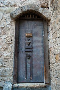 Jaffa - Stone   ..rh