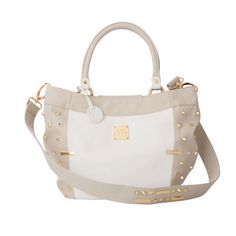 $84.95 Baden for Demi-Luxe Line Base bag not included