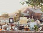 Desserts | Green Wedding Shoes Wedding Blog | Wedding Trends for Stylish + Creative Brides