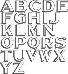 doble bokstaver