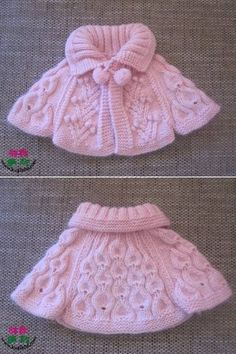 Diy And Crafts, Beanie, Crochet, Fashion, Gifs, Vestidos, Knitted Baby Clothes, Crochet Baby, Caps Hats