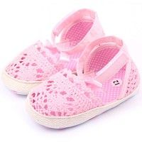 Baby Shoes Kids Baby Boys Patchwork Color Shoes Cool Flock Anti-slip Toddler Crib First Walkers 0-18 Months To Have Both The Quality Of Tenacity And Hardness First Walkers