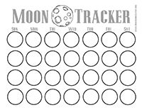 Click on Images to download a larger image. Right Click and Save to your Computer. Terms of Use Free phases of the moon clipart, worksheets, coloring pages, and science notebooking page.  These worksheets show children What we see of the moon during different phases.