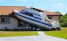 Best SS Boat Anchors, Anchor Lines, Rodes, Boat Fenders, Boat Covers Boating Pictures, Boat Humor, Boating Tips, Offshore Boats, Boat Insurance, Boat Covers, Picture Fails, Bored At Work, Out Of This World