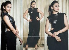 Rakul Preet Singh Wears Mint Blush To 'Rayudu' Audio Launch-1